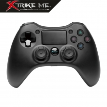 Wireless Gamepad GP-48 Para PS4/PC/ANDROID