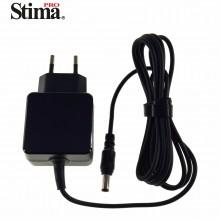 Cargador Universal Automático 5v 3A 15w SAM8804