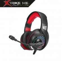 Auriculares Gaming con Microfono GH-890