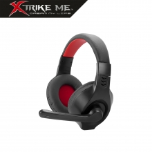 Auriculares Gaming con Microfono HP-312 PC/PS4/XBOXONE