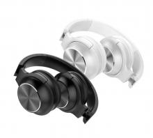 Auricular Bluetooth con Microfono / Lector Tarjeta Micro SD /FM radio  SAB-9925
