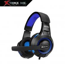 Auriculares Gaming con Micrófono GH-507