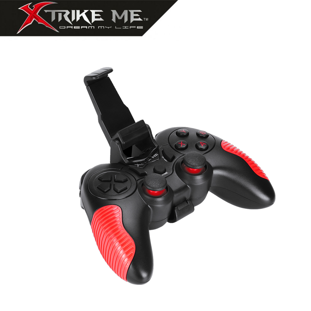 GAMEPAD MULTIPLATAFORMA GP-45