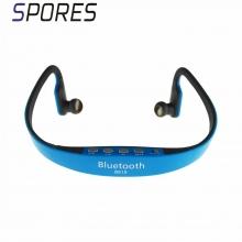 Auriculares Bluetooth con Manos Libres BS15