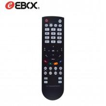 Mando a Distancia Universal para TV/DVB-T EMD2100