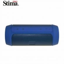 Altavoz Bluetooth Manos Libres USB/MicroSD/AUX SAB8957