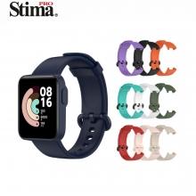 Correa de silicona para reloj Xiaomi Mi Watch Lite