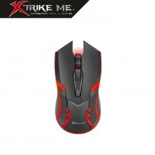 Ratón Gaming Retroiluminado DPI1200  GM220