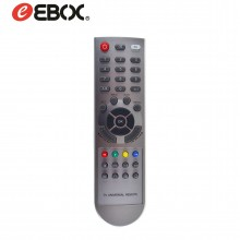 Mando a Distancia Universal para TV EMD6608