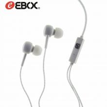Auriculares con Manos Libres USB TIPO-C EAB8306