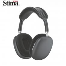 Auriculares Bluetooth con Manos Libres/MicroSD/Jack STN-01