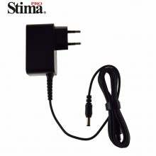 Cargador Universal Automático 12v 2.5A 30w SAM8803