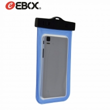 Funda Impermeable Smartphone hasta 5.5 EWB6635
