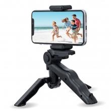 Tripode Multiuso Para Smartphone / Tablet