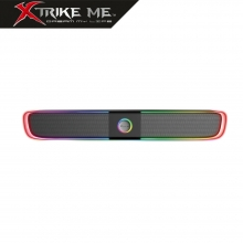 Altavoz Xtrike Me SK600