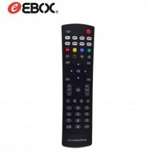 Mando a Distancia Universal para TV/SAT/CD/DVD/VCR/TUNER/AUX/TAPE EMD8100