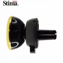 Soporte de Coche Smartphone Base Magnética Rejilla SSR7033