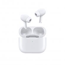 Auriculares con Bluetooth 5.0 SAB-2205