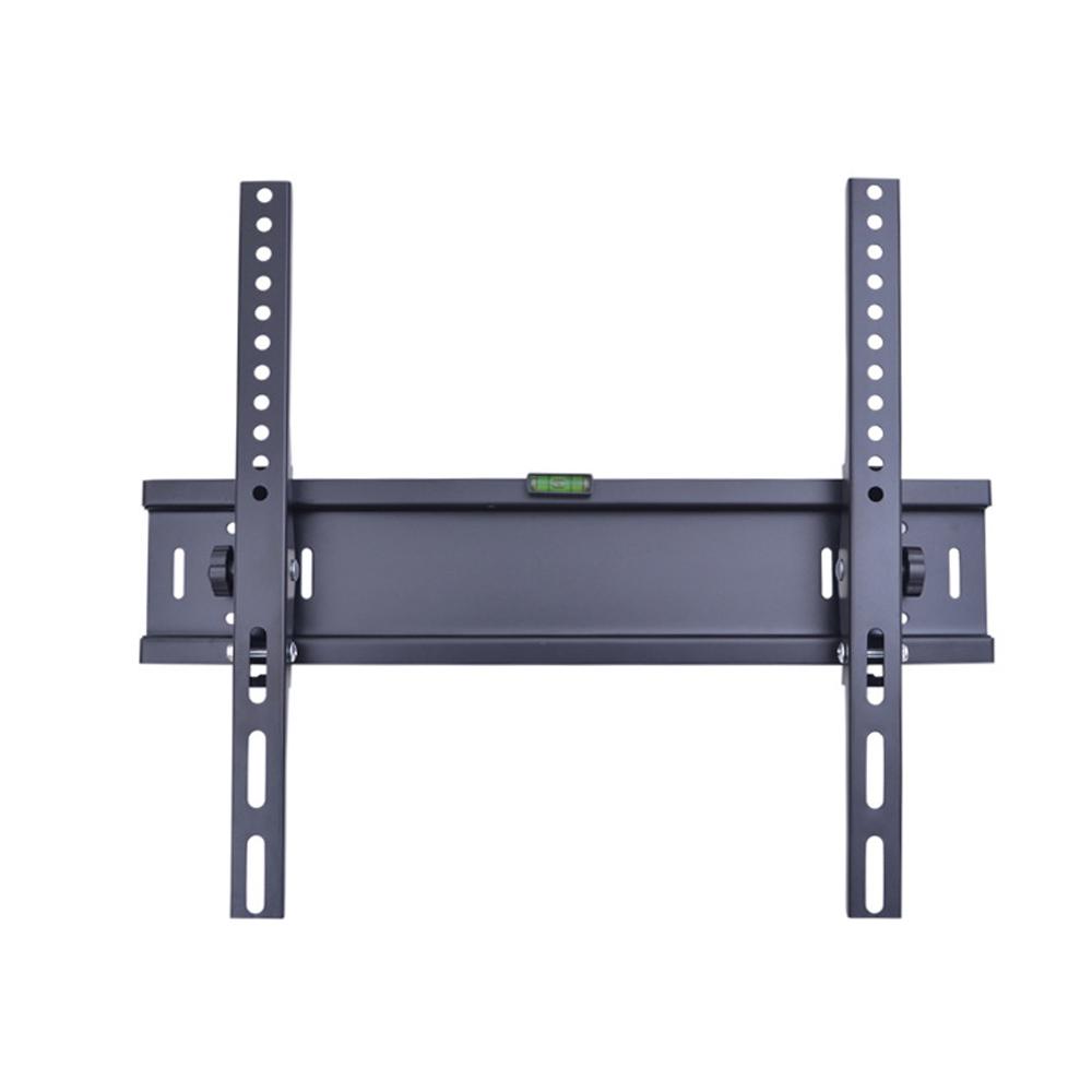 Soporte de pared fijo universal para TV 32-65'', Capacidad 36.4kg  DT600