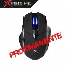 Ratón para PC