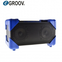 Altavoces Bluetooth Manos Libres Jack 3.5 mm 31030BT