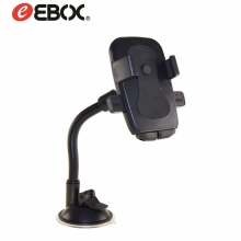 Soporte de Coche Smartphone con Brazo Flexible ESM8301