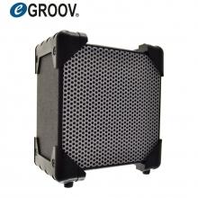 Altavoces Bluetooth Manos Libres con Entrada Auxiliar 13019BT