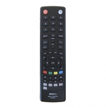 Mando a Distancia 4 en 1 DVB-T/TV/SAT1/2/3/SAT2/DVD/VCR/ EDM-9120