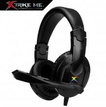 Auriculares  Gaming con Microfono HP-508