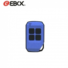 Mando Duplicador Universal para Garaje 433 Mhz EMD-9124