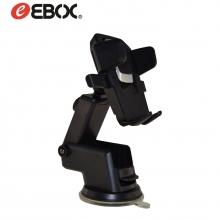 Soporte de Coche Smartphone con Brazo Extensible ESM8956