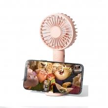 Mini Ventilador de mano