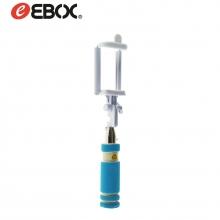 Palo Selfie Monopod Cable Jack 3.5 mm EMM5805