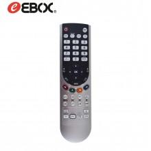 Mando a Distancia Universal para TV/DVB-T/DVD/AUX EMD4100
