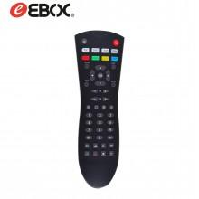 Mando a Distancia Universal para TV/DVB-T/DVD/VCR EMD4100S