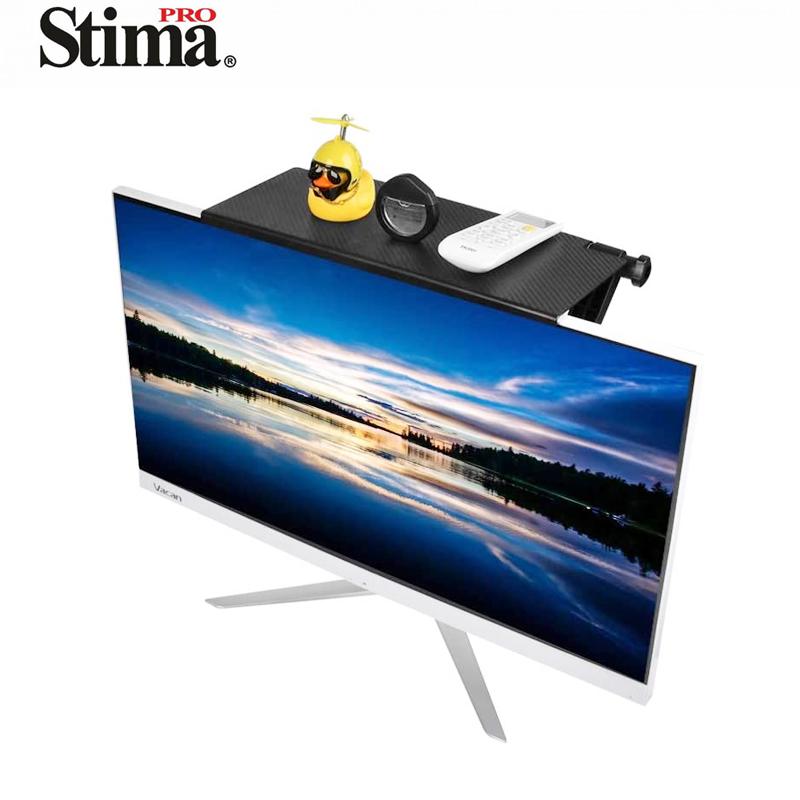 Estante  Superior para Pantalla de TV/ Monitor SES-A125