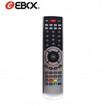 Mando a Distancia Universal para TV/DVB-T/CD/DVD/VCR/TUNER/AUX/TAPE MDU8100S