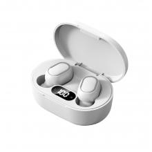 Auriculares con Bluetooth 5.0 SAB-2305