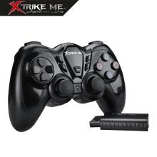 Mando GamePad Multiplataforma Wireless PC, PS3, Android GP42